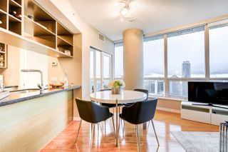 "Photo 9: 3606 833 SEYMOUR Street in Vancouver: Downtown VW Condo for sale in ""Capitol"" (Vancouver West)  : MLS®# R2411986"