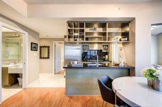 "Photo 5: 3606 833 SEYMOUR Street in Vancouver: Downtown VW Condo for sale in ""Capitol"" (Vancouver West)  : MLS®# R2411986"