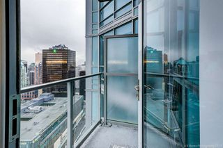 "Photo 18: 3606 833 SEYMOUR Street in Vancouver: Downtown VW Condo for sale in ""Capitol"" (Vancouver West)  : MLS®# R2411986"