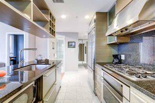 "Photo 17: 3606 833 SEYMOUR Street in Vancouver: Downtown VW Condo for sale in ""Capitol"" (Vancouver West)  : MLS®# R2411986"