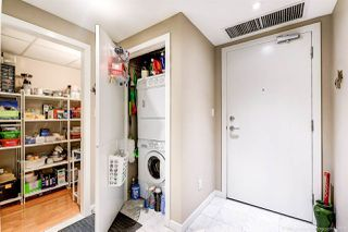 "Photo 15: 3606 833 SEYMOUR Street in Vancouver: Downtown VW Condo for sale in ""Capitol"" (Vancouver West)  : MLS®# R2411986"