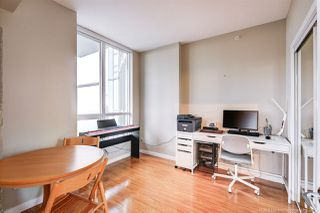 "Photo 8: 3606 833 SEYMOUR Street in Vancouver: Downtown VW Condo for sale in ""Capitol"" (Vancouver West)  : MLS®# R2411986"