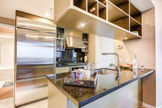 "Photo 11: 3606 833 SEYMOUR Street in Vancouver: Downtown VW Condo for sale in ""Capitol"" (Vancouver West)  : MLS®# R2411986"