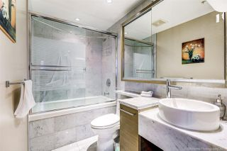 "Photo 12: 3606 833 SEYMOUR Street in Vancouver: Downtown VW Condo for sale in ""Capitol"" (Vancouver West)  : MLS®# R2411986"