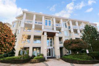 "Main Photo: 302 15428 31 Avenue in Surrey: Grandview Surrey Condo for sale in ""Headwaters"" (South Surrey White Rock)  : MLS®# R2415545"