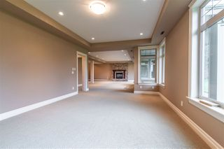 "Photo 16: 3923 COACHSTONE Way in Abbotsford: Abbotsford East House for sale in ""CREEKSTONE ON THE PARK"" : MLS®# R2418602"