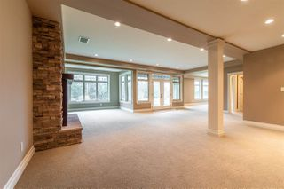 "Photo 15: 3923 COACHSTONE Way in Abbotsford: Abbotsford East House for sale in ""CREEKSTONE ON THE PARK"" : MLS®# R2418602"