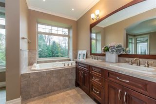 "Photo 13: 3923 COACHSTONE Way in Abbotsford: Abbotsford East House for sale in ""CREEKSTONE ON THE PARK"" : MLS®# R2418602"