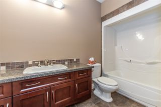 "Photo 18: 3923 COACHSTONE Way in Abbotsford: Abbotsford East House for sale in ""CREEKSTONE ON THE PARK"" : MLS®# R2418602"