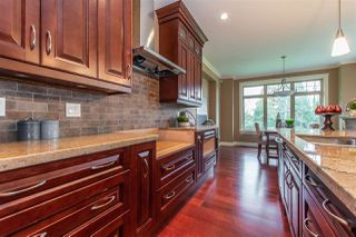 "Photo 7: 3923 COACHSTONE Way in Abbotsford: Abbotsford East House for sale in ""CREEKSTONE ON THE PARK"" : MLS®# R2418602"