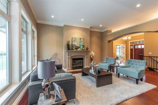 "Photo 4: 3923 COACHSTONE Way in Abbotsford: Abbotsford East House for sale in ""CREEKSTONE ON THE PARK"" : MLS®# R2418602"