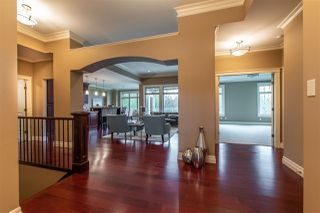"Photo 2: 3923 COACHSTONE Way in Abbotsford: Abbotsford East House for sale in ""CREEKSTONE ON THE PARK"" : MLS®# R2418602"