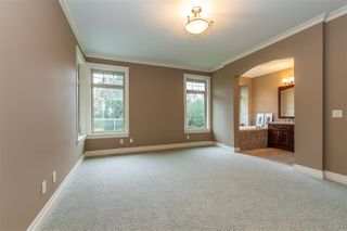 "Photo 11: 3923 COACHSTONE Way in Abbotsford: Abbotsford East House for sale in ""CREEKSTONE ON THE PARK"" : MLS®# R2418602"