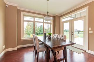 "Photo 9: 3923 COACHSTONE Way in Abbotsford: Abbotsford East House for sale in ""CREEKSTONE ON THE PARK"" : MLS®# R2418602"