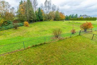 "Photo 20: 3923 COACHSTONE Way in Abbotsford: Abbotsford East House for sale in ""CREEKSTONE ON THE PARK"" : MLS®# R2418602"