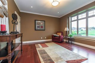 "Photo 14: 3923 COACHSTONE Way in Abbotsford: Abbotsford East House for sale in ""CREEKSTONE ON THE PARK"" : MLS®# R2418602"