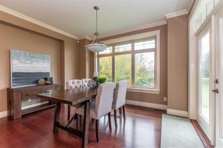 "Photo 10: 3923 COACHSTONE Way in Abbotsford: Abbotsford East House for sale in ""CREEKSTONE ON THE PARK"" : MLS®# R2418602"
