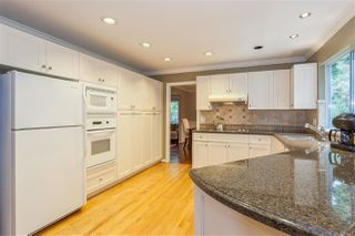 Photo 7: 3020 GRIFFIN Place in North Vancouver: Edgemont House for sale : MLS®# R2421592