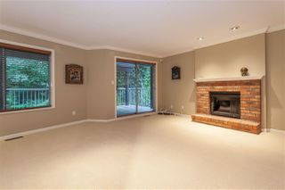 Photo 16: 3020 GRIFFIN Place in North Vancouver: Edgemont House for sale : MLS®# R2421592