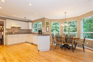 Photo 8: 3020 GRIFFIN Place in North Vancouver: Edgemont House for sale : MLS®# R2421592