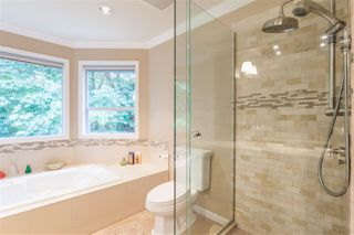 Photo 12: 3020 GRIFFIN Place in North Vancouver: Edgemont House for sale : MLS®# R2421592