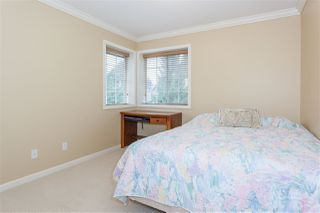 Photo 14: 3020 GRIFFIN Place in North Vancouver: Edgemont House for sale : MLS®# R2421592