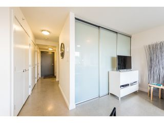 "Photo 12: 803 150 E CORDOVA Street in Vancouver: Downtown VE Condo for sale in ""InGastown"" (Vancouver East)  : MLS®# R2422698"