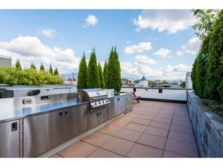 "Photo 20: 803 150 E CORDOVA Street in Vancouver: Downtown VE Condo for sale in ""InGastown"" (Vancouver East)  : MLS®# R2422698"