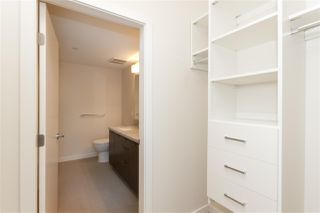 Photo 9: 1910 271 Francis Way, New Westminster, BC, V3L 0H2 in New Westminster: Fraserview NW Condo for sale : MLS®# R2237021