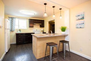 Photo 17: 180 Chalmers Avenue in Winnipeg: Elmwood Residential for sale (3A)  : MLS®# 202000532