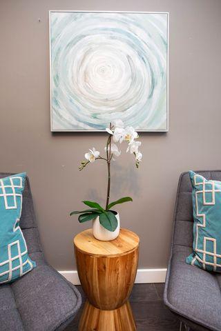 Photo 26: 180 Chalmers Avenue in Winnipeg: Elmwood Residential for sale (3A)  : MLS®# 202000532