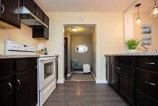 Photo 19: 180 Chalmers Avenue in Winnipeg: Elmwood Residential for sale (3A)  : MLS®# 202000532