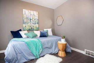 Photo 34: 180 Chalmers Avenue in Winnipeg: Elmwood Residential for sale (3A)  : MLS®# 202000532