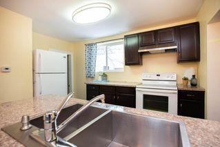 Photo 20: 180 Chalmers Avenue in Winnipeg: Elmwood Residential for sale (3A)  : MLS®# 202000532