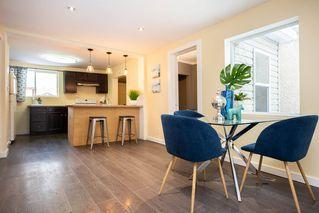 Photo 10: 180 Chalmers Avenue in Winnipeg: Elmwood Residential for sale (3A)  : MLS®# 202000532