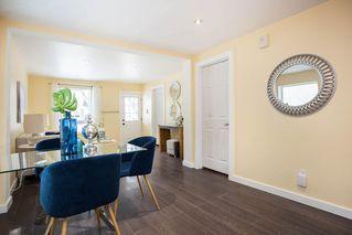 Photo 16: 180 Chalmers Avenue in Winnipeg: Elmwood Residential for sale (3A)  : MLS®# 202000532