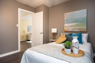 Photo 31: 180 Chalmers Avenue in Winnipeg: Elmwood Residential for sale (3A)  : MLS®# 202000532