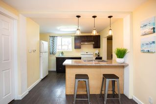 Photo 23: 180 Chalmers Avenue in Winnipeg: Elmwood Residential for sale (3A)  : MLS®# 202000532