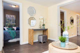 Photo 6: 180 Chalmers Avenue in Winnipeg: Elmwood Residential for sale (3A)  : MLS®# 202000532
