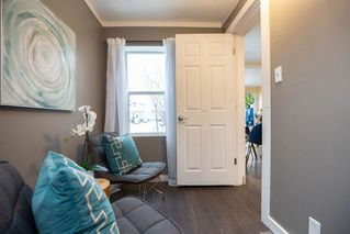 Photo 25: 180 Chalmers Avenue in Winnipeg: Elmwood Residential for sale (3A)  : MLS®# 202000532