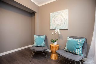 Photo 24: 180 Chalmers Avenue in Winnipeg: Elmwood Residential for sale (3A)  : MLS®# 202000532