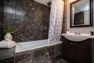 Photo 37: 180 Chalmers Avenue in Winnipeg: Elmwood Residential for sale (3A)  : MLS®# 202000532