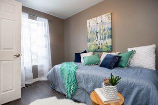 Photo 36: 180 Chalmers Avenue in Winnipeg: Elmwood Residential for sale (3A)  : MLS®# 202000532