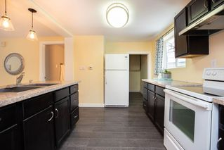 Photo 18: 180 Chalmers Avenue in Winnipeg: Elmwood Residential for sale (3A)  : MLS®# 202000532