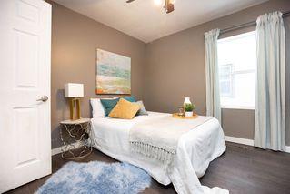 Photo 29: 180 Chalmers Avenue in Winnipeg: Elmwood Residential for sale (3A)  : MLS®# 202000532