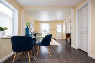 Photo 13: 180 Chalmers Avenue in Winnipeg: Elmwood Residential for sale (3A)  : MLS®# 202000532