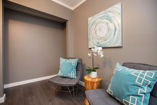 Photo 28: 180 Chalmers Avenue in Winnipeg: Elmwood Residential for sale (3A)  : MLS®# 202000532