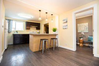 Photo 15: 180 Chalmers Avenue in Winnipeg: Elmwood Residential for sale (3A)  : MLS®# 202000532