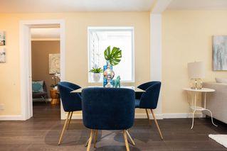 Photo 11: 180 Chalmers Avenue in Winnipeg: Elmwood Residential for sale (3A)  : MLS®# 202000532