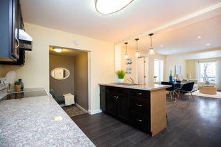 Photo 22: 180 Chalmers Avenue in Winnipeg: Elmwood Residential for sale (3A)  : MLS®# 202000532